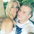 """Садальский заявил, что свадьбе Николая Баскова """"пришел конец"""""""