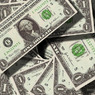 Эксперты предсказали рост стоимости доллара до 90 рублей в ближайшие годы