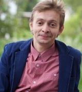 """Звезда сериалов """"Физрук"""" и """"След"""" рассказал об особенностях своего сына"""