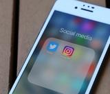 Twitter введёт ограничения на комментарии к записям