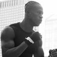 В США умер боксёр, впавший в кому после поединка