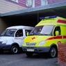 Омские чиновники и несколько главврачей подписали обращение, но где подписи спасавших врачей?