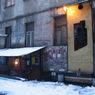 В Петербурге расселяют дом с кочегаркой Виктора Цоя