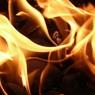 При пожаре на строящемся судне в Нижнем Новгороде погибли два человека