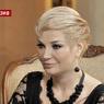 Источники: М. Максакова тайно сыграла свадьбу в июле и теперь судится с экс-супругом