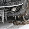 Ликсутов: С 1 по 8 января за парковку в столице платить будет не нужно