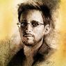 Сноуден скучает по США, но рассчитывает задержаться в России