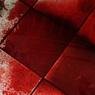 В Подмосковье убита хозяйка автозаправки и ее дочь