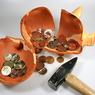 Депутаты ищут пути экономии бюджета за счет пенсионеров
