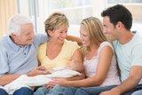 Как возраст родителей влияет на здоровье потомства?