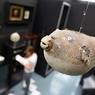 Прага зовет посетить музей Алхимии... бр-р-р!!! (ФОТО)