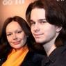 Ирина Безрукова опубликовала последний рассказ сына о Вьетнаме