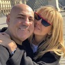 Валерия и Иосиф Пригожин об эмиграции в Израиль