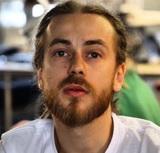 Александр Толмацкий в день похорон сына задал ему главные вопросы