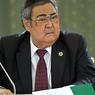 Власти рассказали о льготах Тулеева после отставки