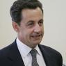 Саркози решил заняться личной жизнью и завершить свою политическую карьеру