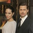 Анджелина Джоли и Брэд Питт передумали разводиться