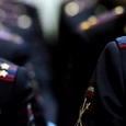 В Бурятии из МВД уволили сотрудницу за организацию стриптиза в отделении
