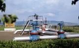 Нефть в Белоруссию поставят пять новых компаний из России
