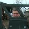 Арендодатель неоднократно заявлял на убийц Немцова в полицию