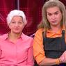 Гоген Солнцев пошутил на тему результатов пластической операции на лице пожилой жены