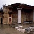 Выяснились новые подробности катаклизма, покончившего с минойской цивилизацией
