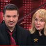 Экс-возлюбленный Ирины Цывиной решил жениться на телеведущей