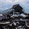 Число жертв цунами в Индонезии превысило 280 человек