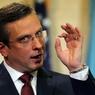 США хочет контролировать Пуэрто-Рико: губернатор острова - против