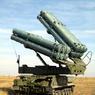 Войска ПВО РФ приведены в состояние повышенной боеготовности из-за планов Украины