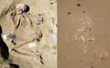 Археологи пролили свет на таинственную цивилизацию, существовавшую до Древнего Египта