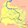 Найдены советские проекты по перенесению рек Обь и Амур