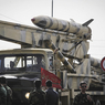 Washington Post: Поставка ракет С-300 Ирану усилит противостояние