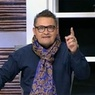 Ведущий  «Модного приговора» Александр Васильев  успокоил своих поклонниц