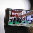 В сети рассекретили Samsung Galaxy S9