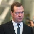 """Хакасия просит почти 30 миллиардов рублей из-за """"катастрофической ситуации"""" в регионе"""