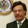 Барщевский стал самым богатым правительственным чиновником