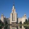"""""""Обрнадзор"""" представил рейтинг доходов руководителей госвузов"""