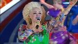 Родовое проклятие или самоубеждение: Кадышева рассказала, почему боялась своего 40-летия