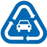 Кабмин может продлить программу утилизации автомобилей