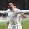 Роналду не справился с эмоциями и публично оскорбил болельщиков