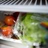 Выявлено самое страшное место в холодильнике