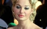 Интимные снимки Марии Максаковой оказались в Сети не случайно