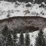 Из подтопленного рудника в Соликамске откачали 5 тыс.куб. рассола