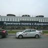 Полиция пресекла нелегальный извоз на мигрант-такси в Москве
