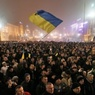 Суд Киева запретил евромитинги