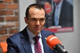 О судьбе иска экс-губернатора Чувашии к президенту РФ Путину рассказал адвокат