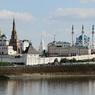 Почему Казань заявилась на юрмальскую «Новую волну»