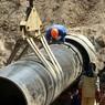 Европарламент принял поправки к Газовой директиве ЕС
