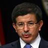 Премьер Турции объявил о победе правящей партии на выборах
